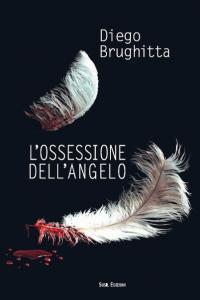 Diego Brughitta